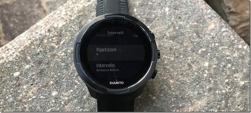 suunto9-ripetute-personalizzazione (Custom)
