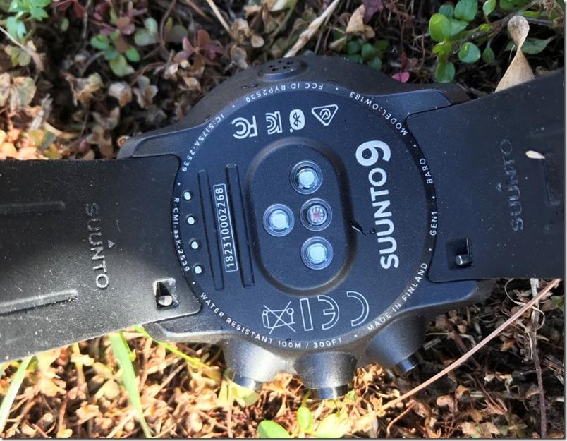 suunto9-sensore-cardio (Custom)