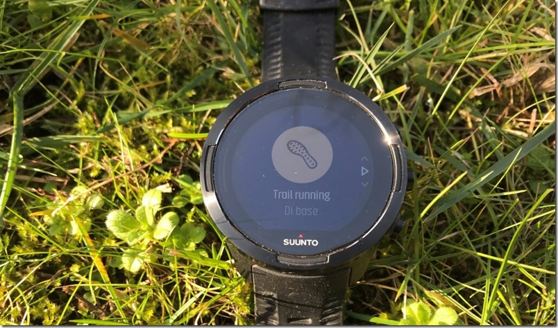 suunto9-trail-running (Custom)