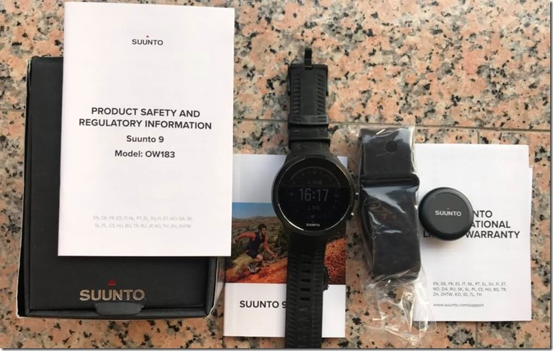 suunto9-unboxing-baro (Custom)