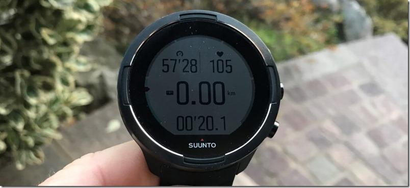 suunto9-visualizzazione-chiara (Custom)