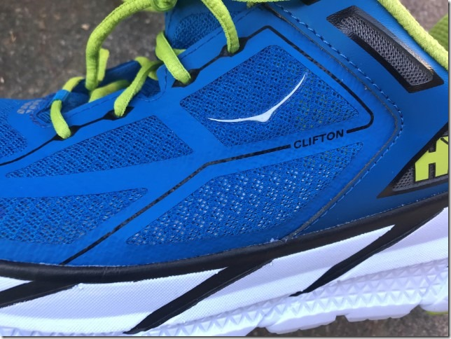 Hoka-Clifton1-laterale