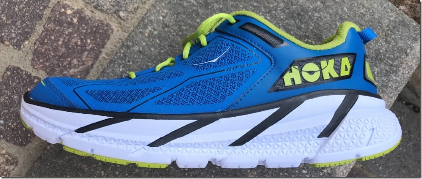 Hoka-Clifton1-vista-laterale