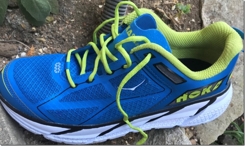 Hoka-Clifton1-vista superiore-laterale