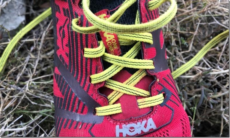 Hoka-Tracer2-lacci-allacciatura