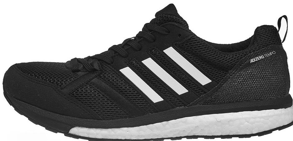 Migliori scarpe running Adidas The Running Pitt