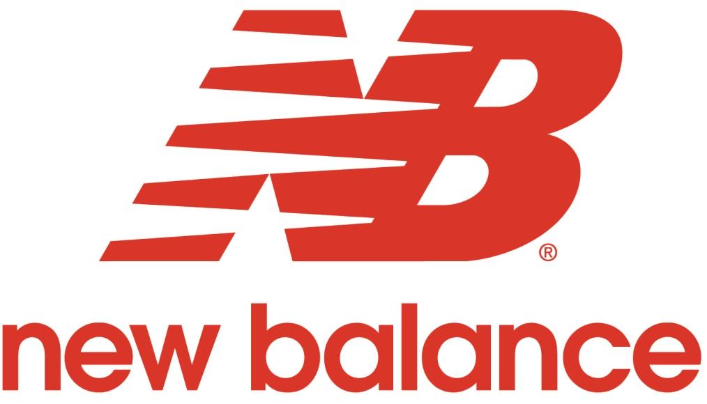 Migliori Scarpe running New Balance - The Running Pitt