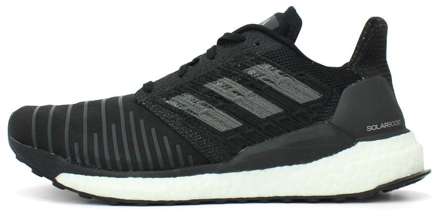scarpe adidas running super boost