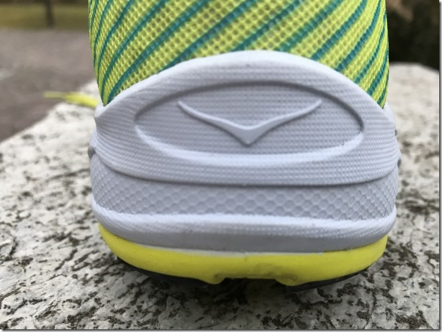 hoka-carbon-rocket-conchiglia-bottom