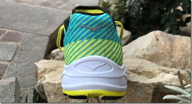 hoka-carbon-rocket-conchiglia