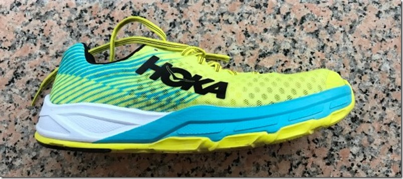 hoka-carbon-rocket-laterale