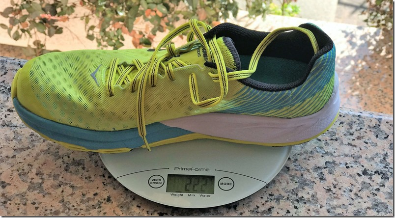 hoka-carbon-rocket-peso