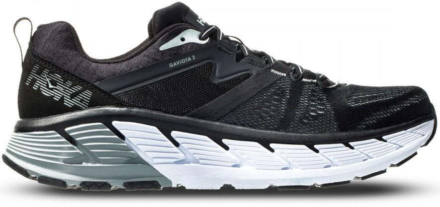 Migliori scarpe Running Hoka The Running Pitt