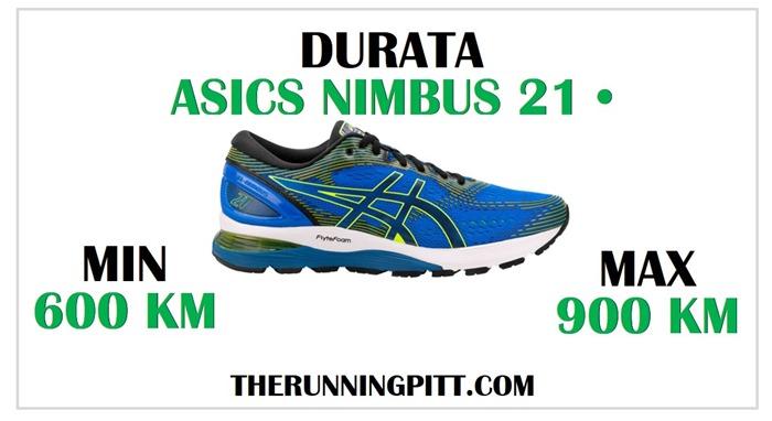 ASICS-Nimbus-21-Durata