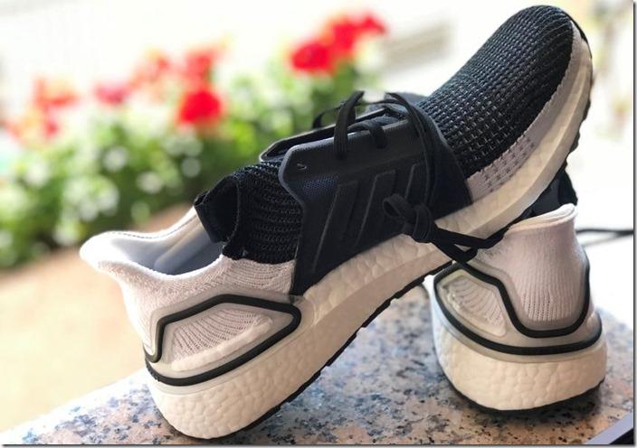 adidas-ultra boost 19-coppia-min