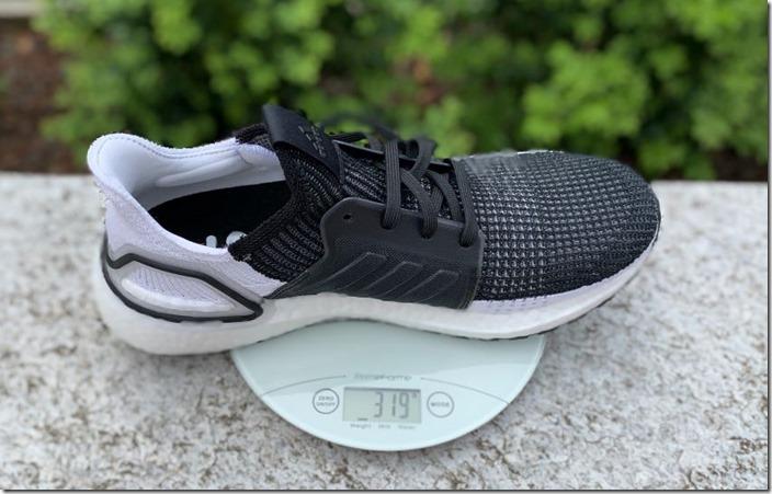 adidas-ultra boost 19-peso-min