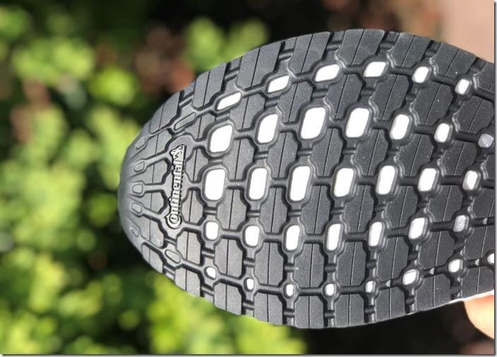 adidas-ultra boost 19-suola-anteriore-min