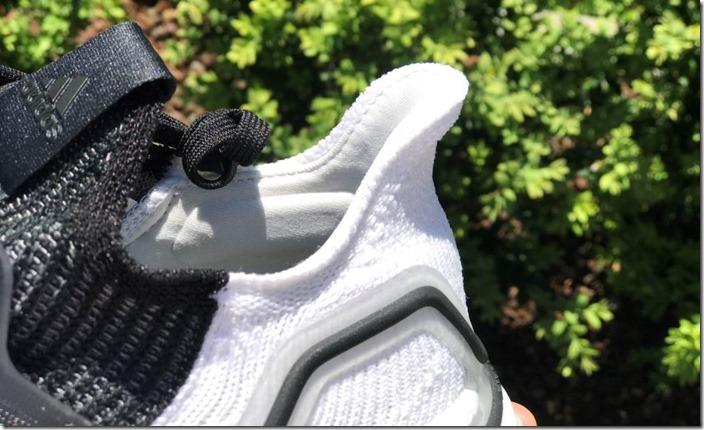 adidas-ultra boost 19-tallone
