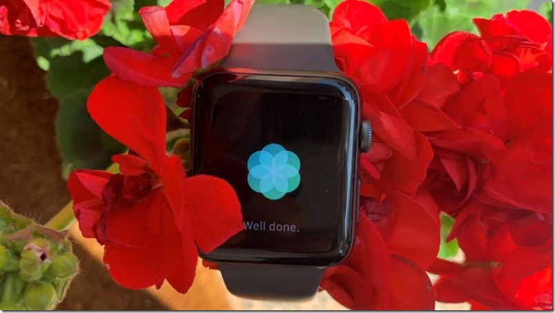apple-watch-HRV-rilevazione-min
