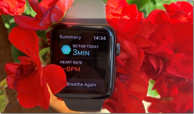 apple-watch-HRV-risultato-min