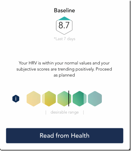 apple-watch-hrv4training