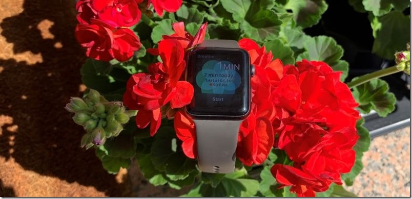 apple-watch-respirazione-HRV-min