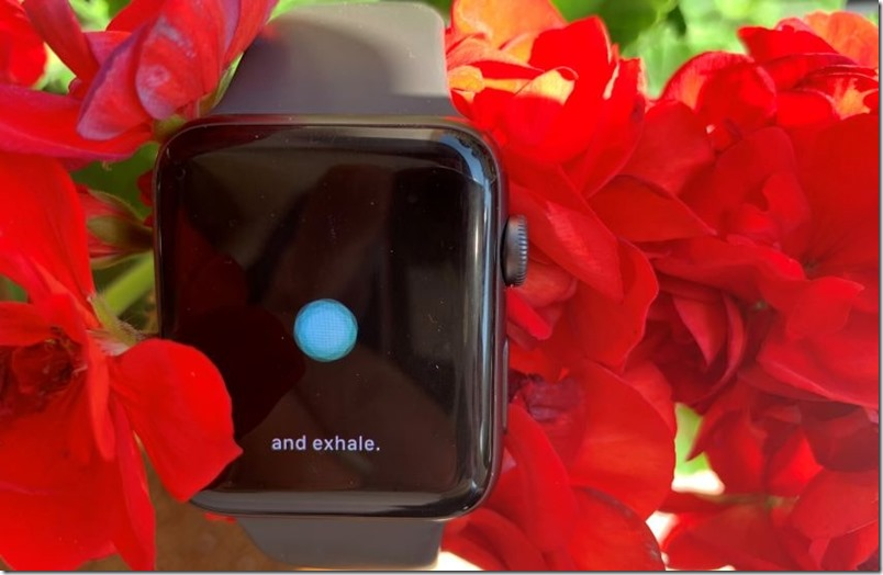 apple-watch-respirazione-exhale-HRV-min