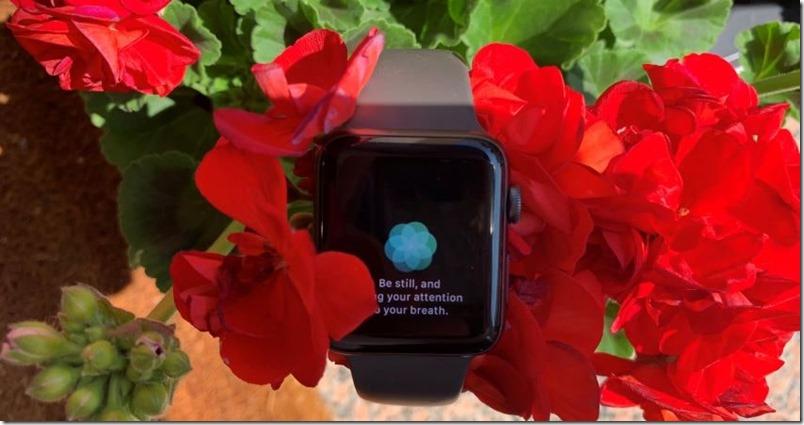 apple-watch-utilizzo-respirazione-HRV-min