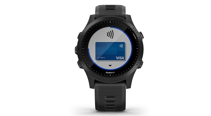garmin-forerunner-945-pay