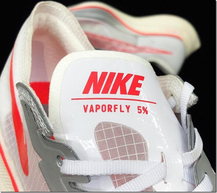 nike-vaporfly-5%-linguetta