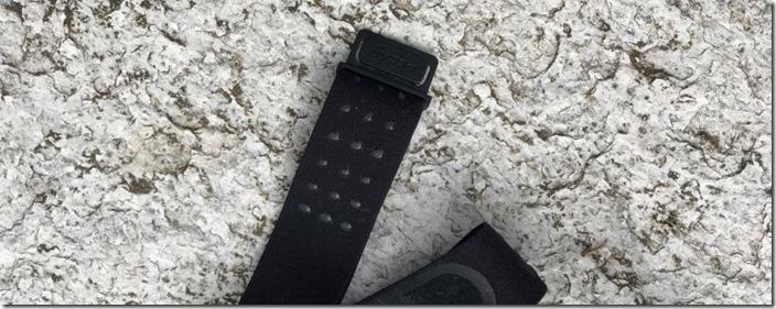 polar-h10-aggancio-sensore-min