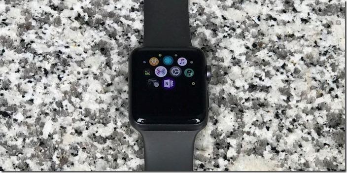 polar-h10-apple-watch-configurazione-min