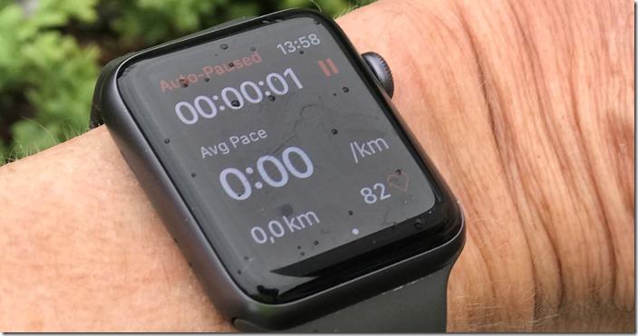 polar-h10-apple-watch-strava-min-min