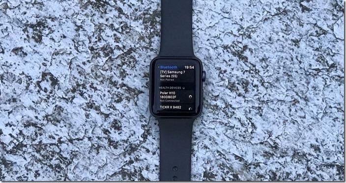 polar-h10-apple-watch