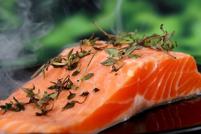 salmone-frattura