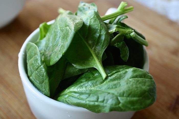 spinaci-frattura