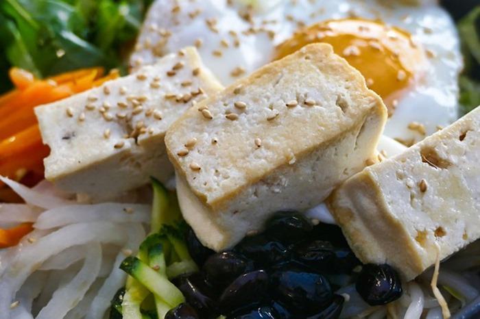 tofu-frattura