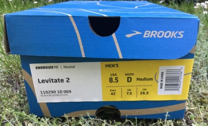 Brooks-levitate2-scatola-min