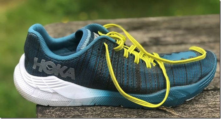 Hoka-one-one-rehi-laterale