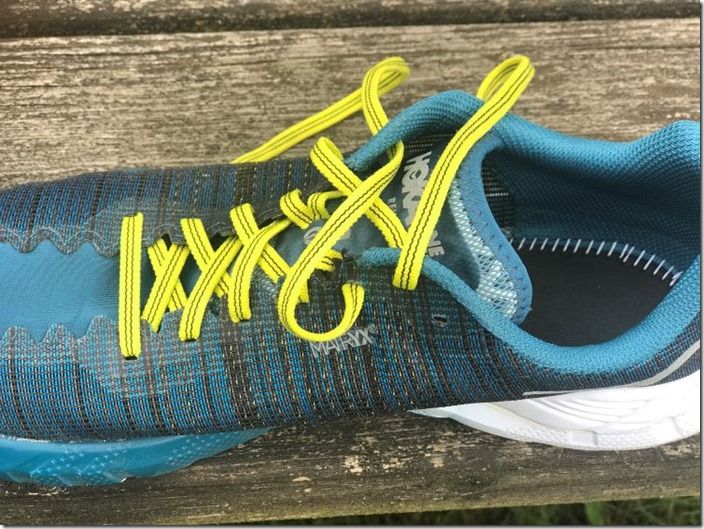 Hoka-one-one-rehi-lock-down