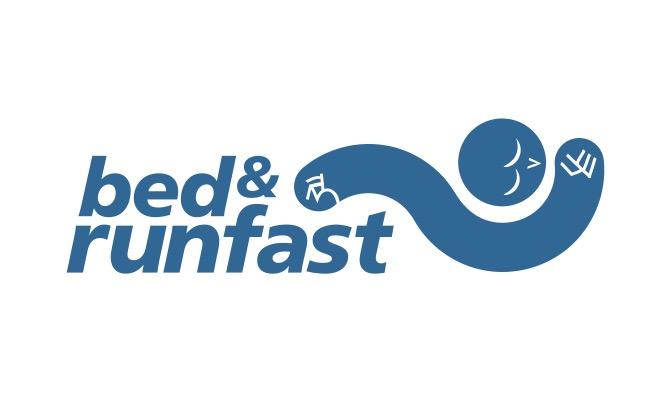 Bed&Runfast