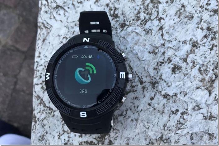 no1-f18-GPS-min