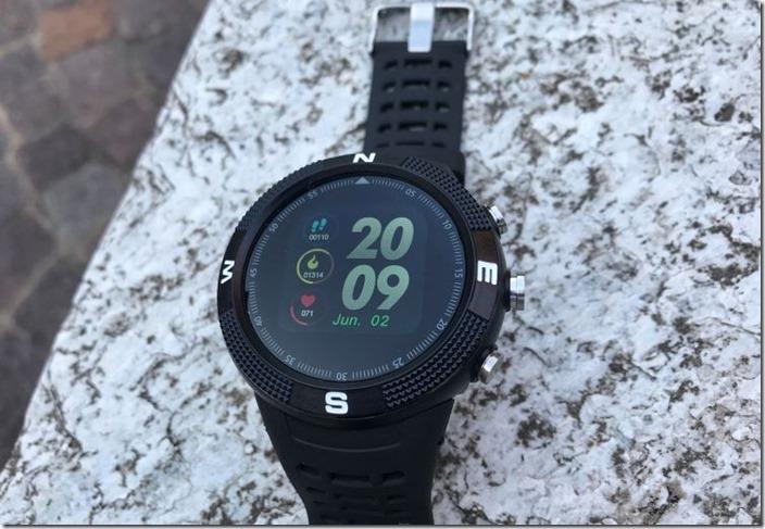 no1-f18-orologio-min
