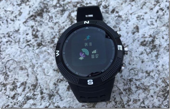 no1-f18-ricerca-GPS-min