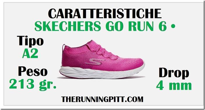 skechers-go-run6-caratteristiche