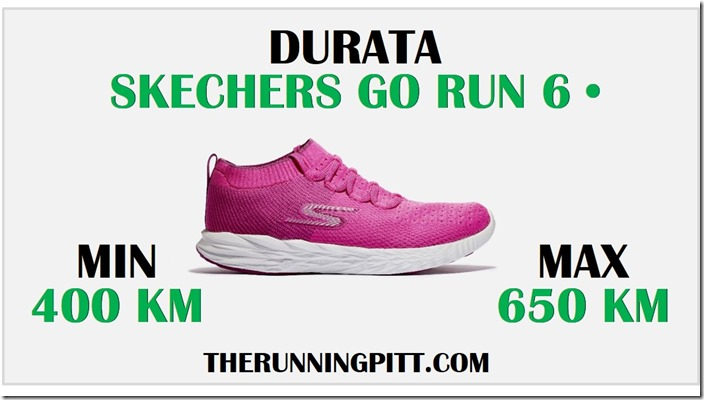 skechers-go-run6-durata