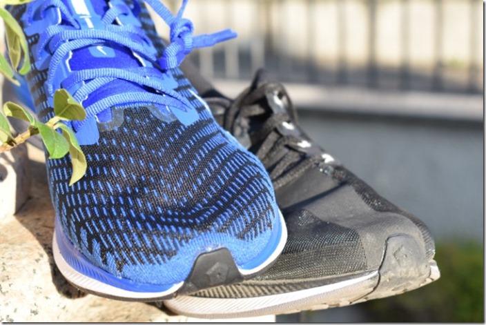 Nike-Pegasus-Turbo-parte-anteriore