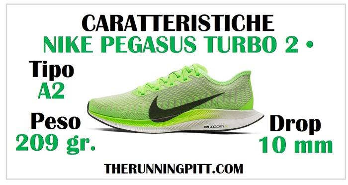 Nike-Pegasus-Turbo2-caratteristiche