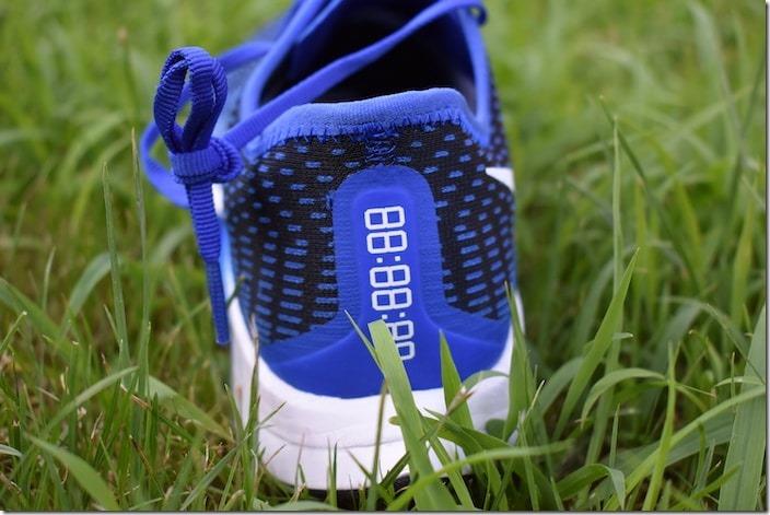 Nike-Pegasus-Turbo2-conchiglia-min