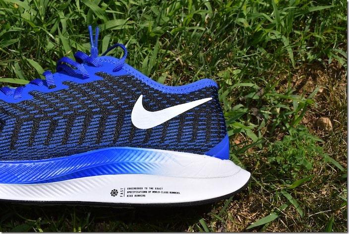 Nike-Pegasus-Turbo2-conchiglia2-min